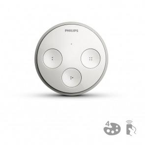 Philips Hue Hue Tap Schalter