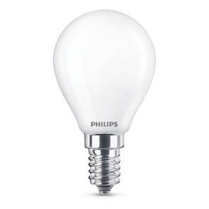 LED Classic E14 (P45) 2.2W (ersetzt 25W), 250lm, warmweiß 2700K, matt