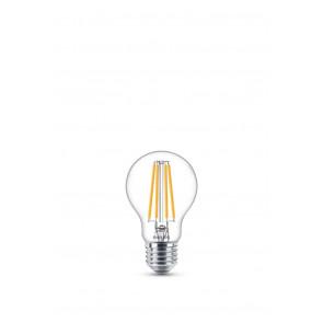 LED-Leuchtmittel E27 10,5 W 1521 lm 2700 K