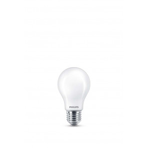 LED WarmGlow ersetzt 100W, E27, warmweiß (2200 - 2700K), 1521 Lumen, dimmbar