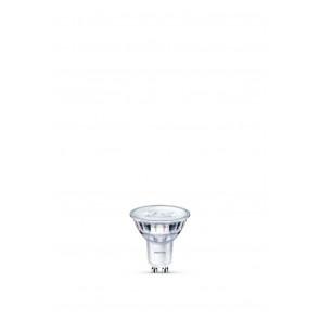 3-in-1 LED SceneSwitch ersetzt 50W, EEK A+, GU10, Dimmen ohne Dimmer