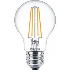 LED ersetzt 60W, E27, warmweiß (2700 Kelvin), 806 Lumen, 3er Pack