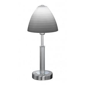 Savannah, 1-flammig, Höhe 45 cm, inkl LED