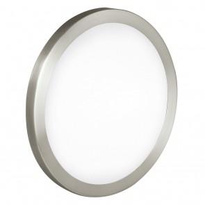 AREZZO, Durchmesser 42,5cm