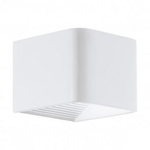 Doninni, LED, weiß