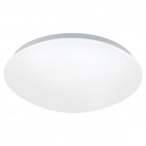 LED-DL Ø300 WEISS GIRON-RW