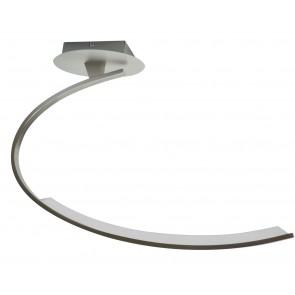 Wofi Segura, Höhe 44,5 cm, inkl LED