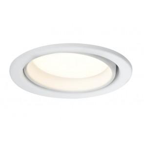 Quality Line Aya LED