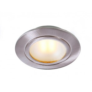 Deko-Light COB, rund