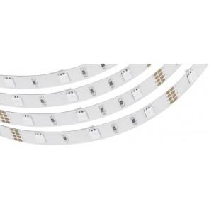 LED Stripes-Basic, 2m, kürz-, dimmbar, RGB, Fernbedienung