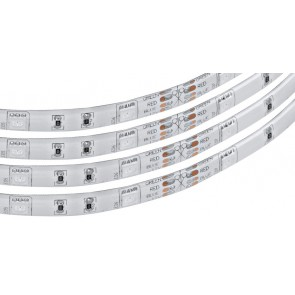 LED Stripes-Flex, 5m, kürzbar, neutralweiß