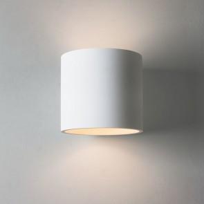 Brenta 175, 1 x E27 60W max, exklusive Leuchtmi