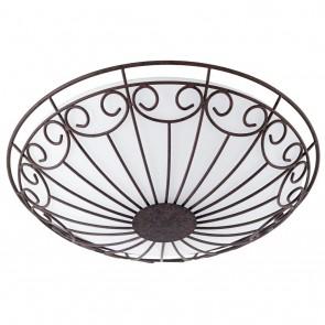 Colti, rund, Durchmesser 35cm