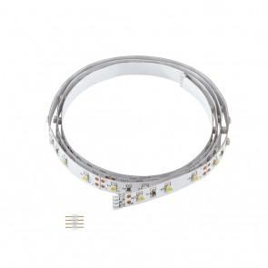 EGLO LED Stripes-Module