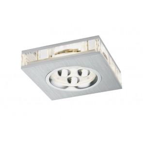 Premium Line Liro LED square, einzeln