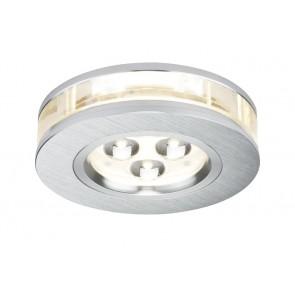 Premium Line Liro LED round
