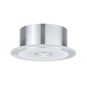 Paulmann Premium Line Whirl LED