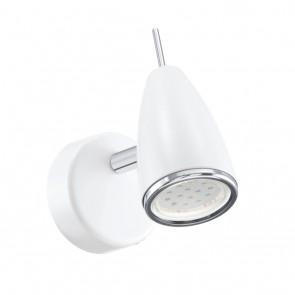 Riccio 2, 1-flammig, inkl LED