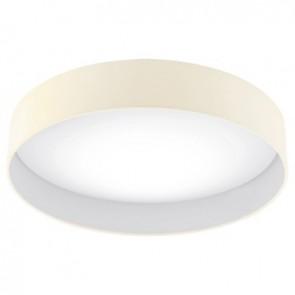 Palomaro, LED, Ø 50 cm, creme