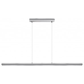 Terros, Länge 97 cm, Touch-Dimmer, inkl LED