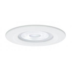 Premium EBL 3er-Set Ø 7,8 cm weiß 1-flammig rund
