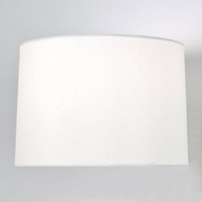 Schirm 4020 Ø 21,5 cm weiß rund