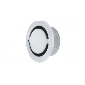 Special Line IP65 Downlight, warmweiß