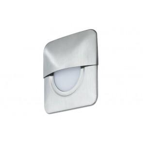 Paulmann Special Line Cover Cap square