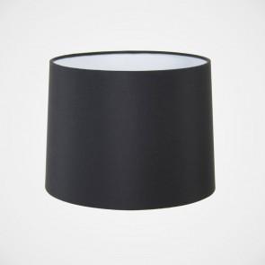 Schirm 4050 schwarz