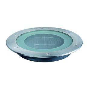 Special Line Solar Jupiter LED, Ø 25 cm