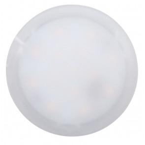 Paulmann 2Easy Basic LED Coin, 3x592 lm