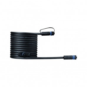 Plug & Shine Cable, IP68, 5m 1 in-2 out 2x1