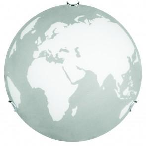 Brilliant Earth