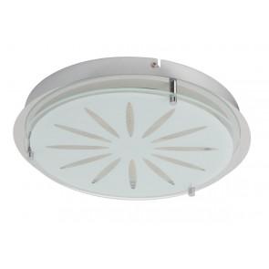 Brilliant Cathleen LED 15W WA/DE dm330
