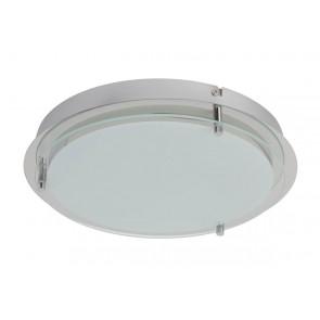 Brilliant Mollie LED 15W WA/DE dm330