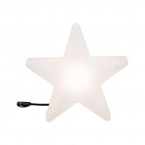 Plug & Shine Star 10 cm