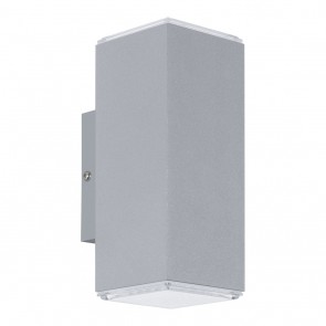 Tabo, Höhe 19,5 cm, IP44, inkl LED