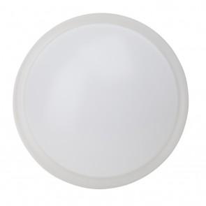 Tonia LED 10W WA/DE dm250