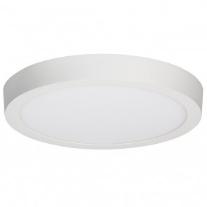 Katalina LED 24W WA/DE 295mm