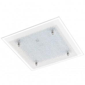 Priola, 28x 28 cm, inkl LED