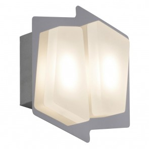 Brilliant Block LED 3W WA