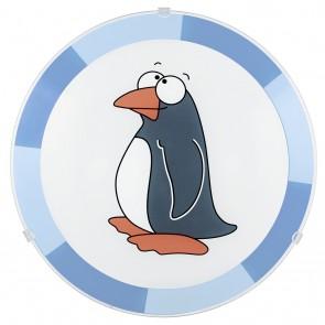 BIUBIU, Pinguin