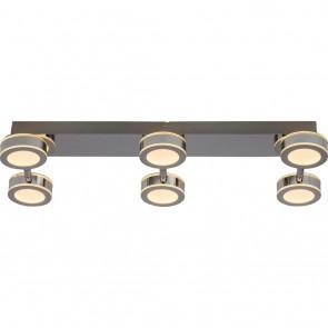 Brilliant Movable LED 5W DE6