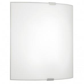 Grafik, Höhe 29 cm, inkl LED