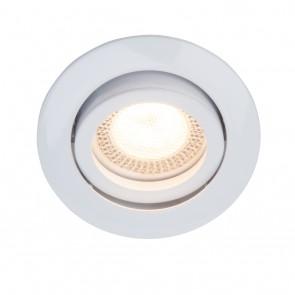 Easy Clip, EBL LED, LED 5W, schwenkbar