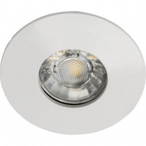 Nodus LED 4W EBL-FIX 3000K