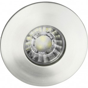 Nodus LED 4W EBL-FIX 4000K