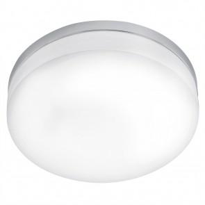 LED Lora, Durchmesser 42cm
