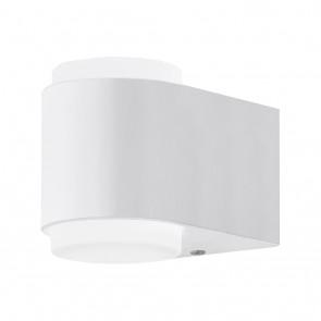 Briones, Länge 85 cm, LED, weiß