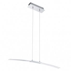 Lasana, Länge 90 cm,Höhe 100 cm, inkl LED